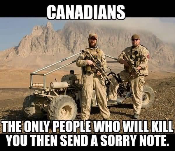 Funniest amazing us military memes jokes