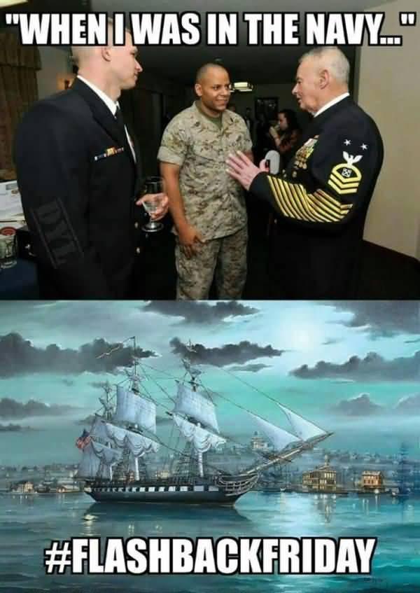 Funniest best anti military memes jokes