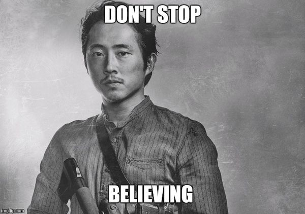 Funniest glenn meme jokes