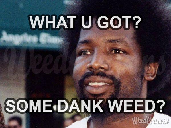 Funniest smoking weed meme image
