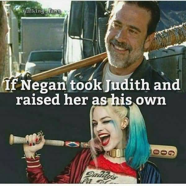 Funniest twd memes photo