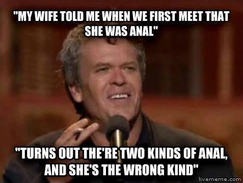 Funny Anal Memes Funny Image Photo Joke 11