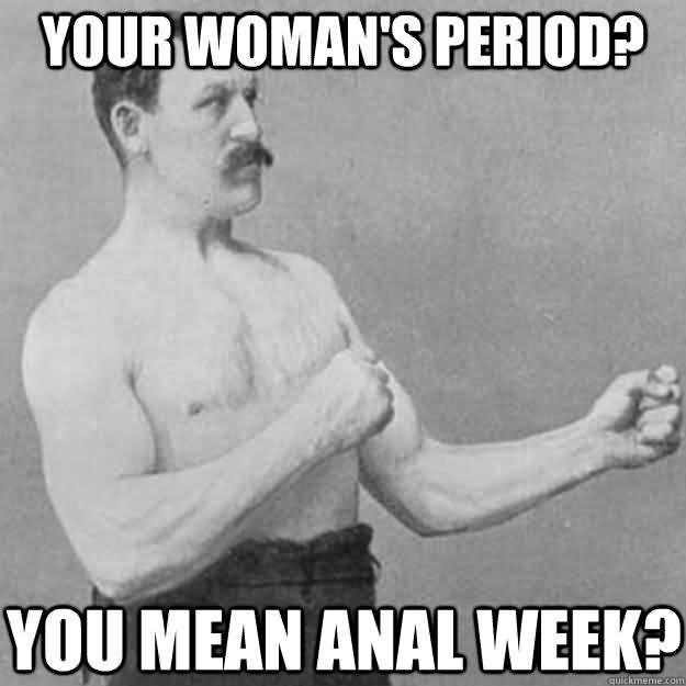 Funny Anal Memes Funny Image Photo Joke 15