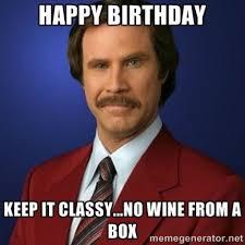 Funny Birthday Memes For Friend Funny Image Photo Joke 07