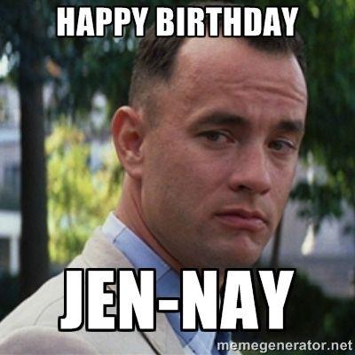 Funny Birthday Memes For Friend Funny Image Photo Joke 10