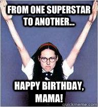 Funny Birthday Memes For Mom Joke 09