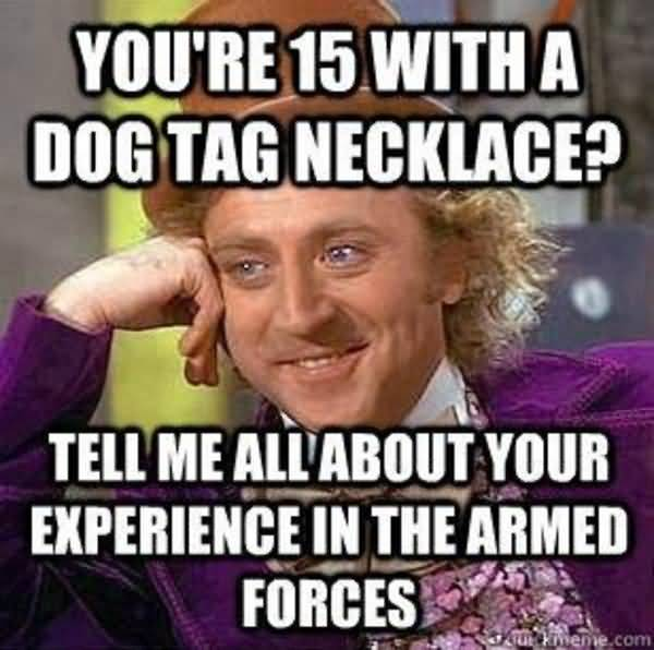 Funny Condescending Wonka Meme Photo