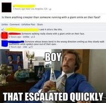 Funny Electrician Meme Funny Image Photo Joke 04
