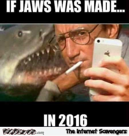 Funny Memes 2016 Funny Image Photo Joke 01