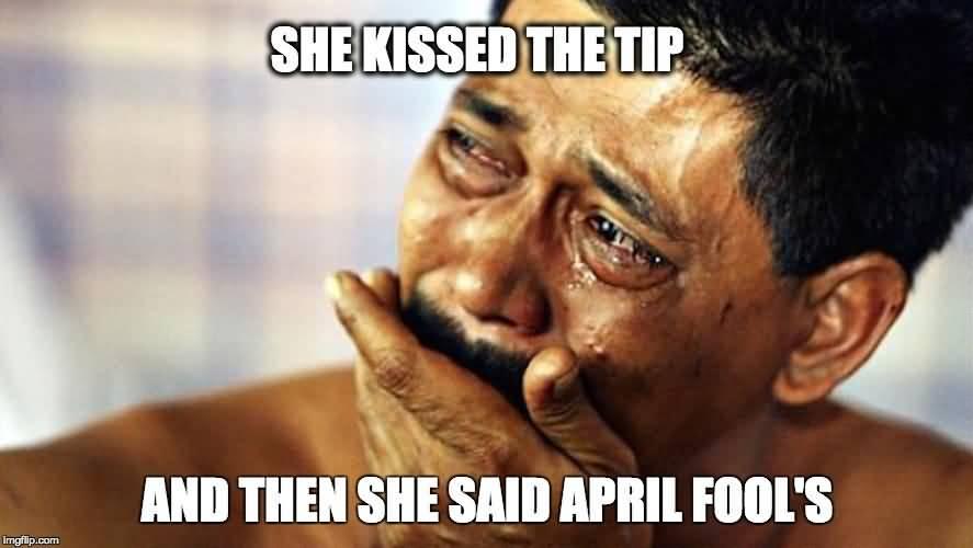 Funny Memes 2016 Funny Image Photo Joke 10