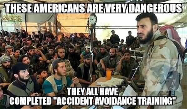 Funny amazing anti military memes image