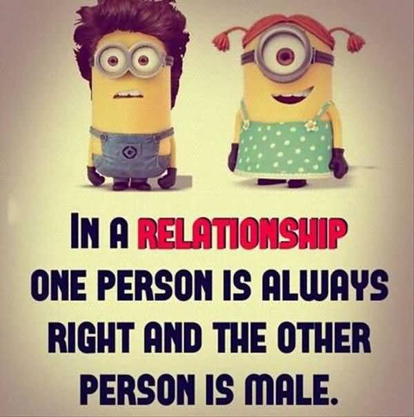 Funny awesome funny relationship memes for her image