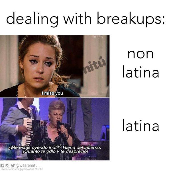 Funny best funny latino memes photo