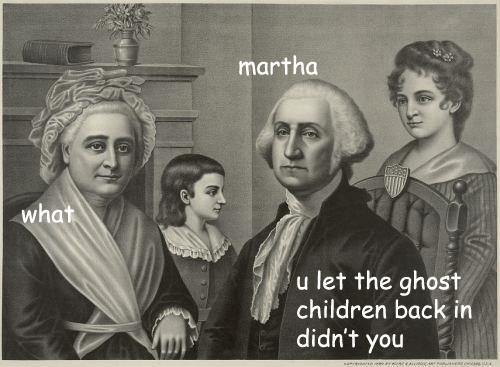 George Washington Memes Funny Image Photo Joke 02