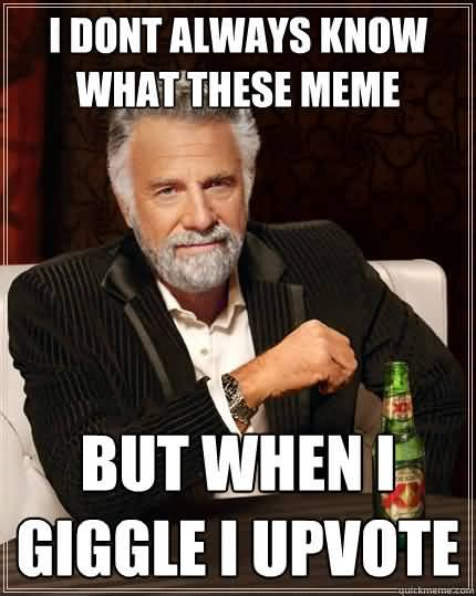 Giggle Meme Funny Image Photo Joke 01