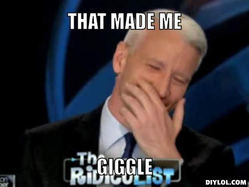 Giggle Meme Funny Image Photo Joke 14