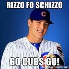 Go Cubs Go Meme Image Photo Joke 13