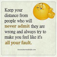 Good Riddance Quotes Meme Image 06
