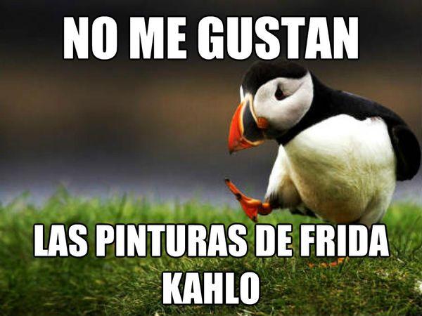 Hilarious learning spanish meme jokes