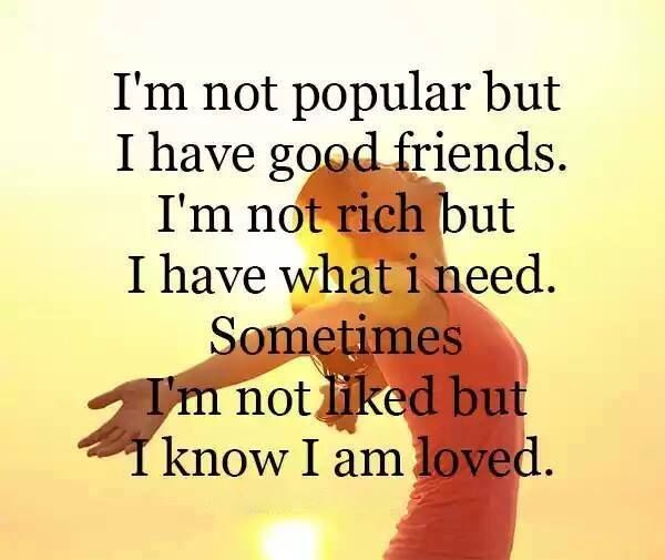25 Hippie Life Quotes Sayings Images & Photos | QuotesBae