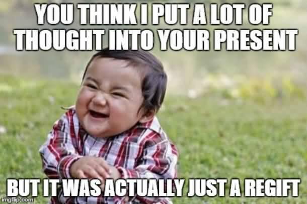 Holiday Meme Funny Image Photo Joke 14