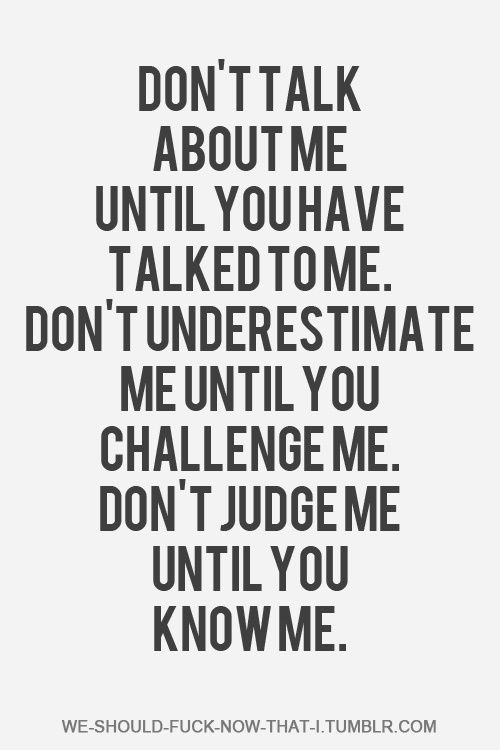 25 I Like You But You Don T Like Me Quotes Photos Quotesbae