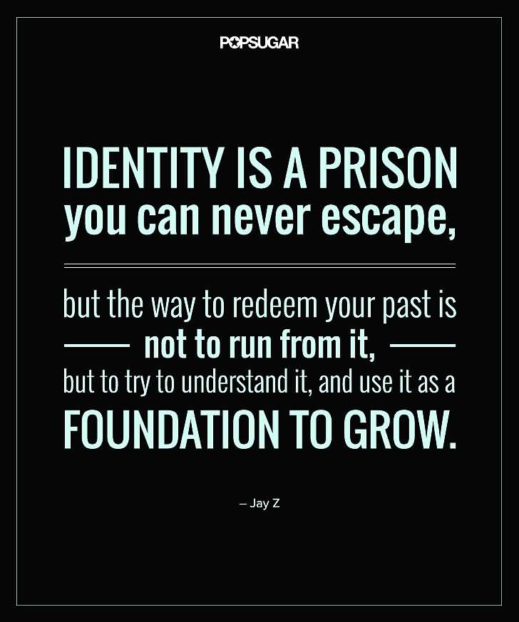 Inspirational Quotes For Prisoners Meme Image 08