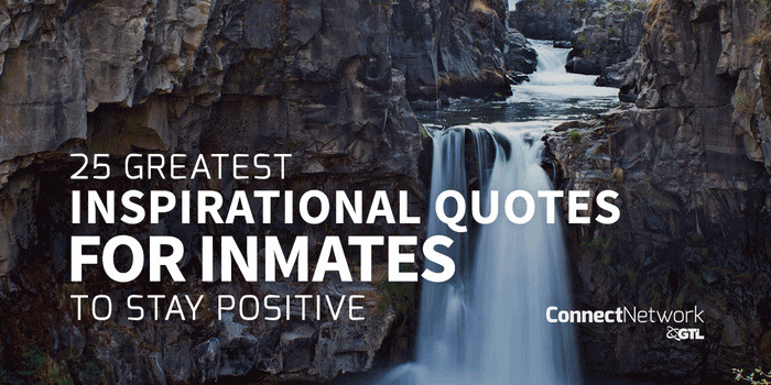 Inspirational Quotes For Prisoners Meme Image 17