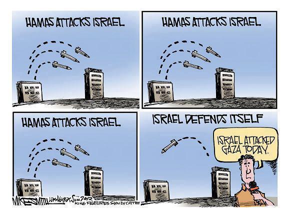 Israel Meme Funny Image Photo Joke 01