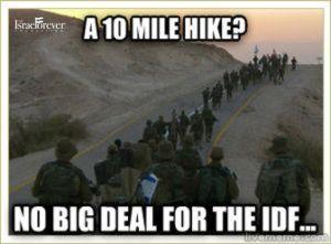 Israel Meme Funny Image Photo Joke 11