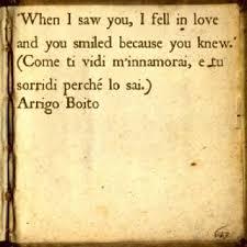 Italian Love Quotes Meme Image 08