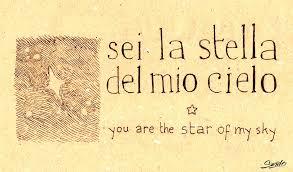 Italian Love Quotes Meme Image 09