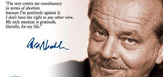 Jack Nicholson Quotes Meme Image 04 | QuotesBae
