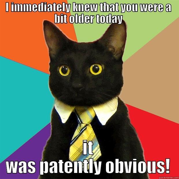 Lawyer Birthday Meme Joke Image 01