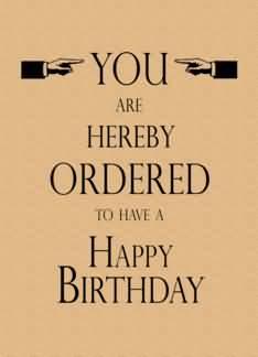 Lawyer Birthday Meme Joke Image 08