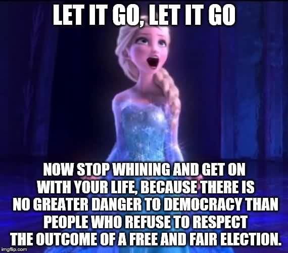 Let It Go Meme Image Photo Joke 08