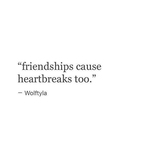 Losing A Best Friend Quotes Meme Image 21