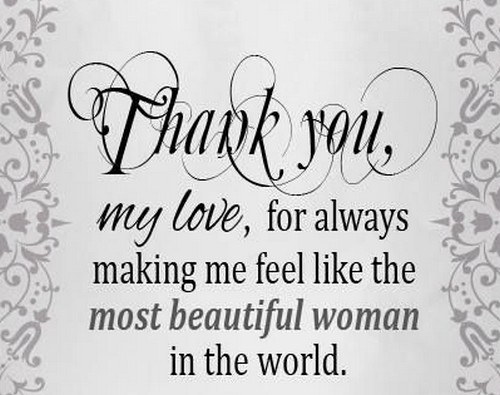 25 Love My Man Quotes Sayings and Images | QuotesBae