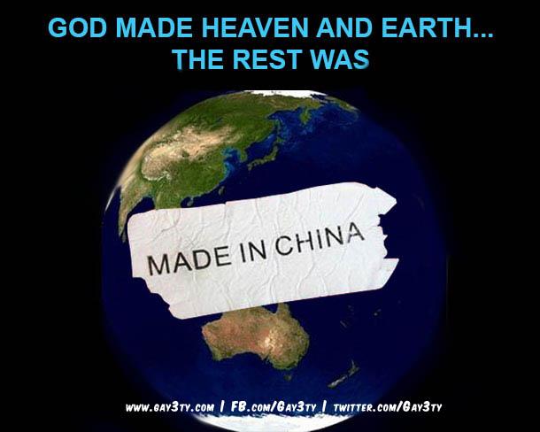 Made In China Meme Funny Image Photo Joke 01
