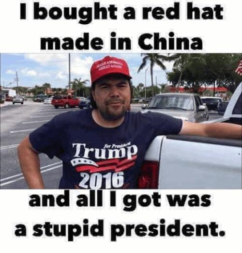 Made In China Meme Funny Image Photo Joke 06