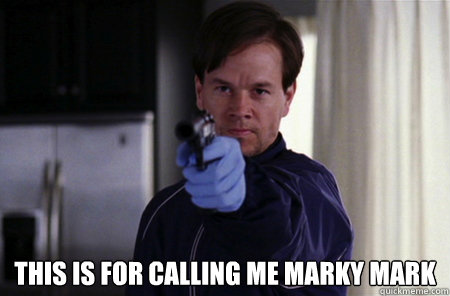 Mark Meme Funny Image Photo Joke 07