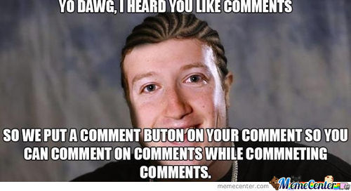 Mark Meme Funny Image Photo Joke 11