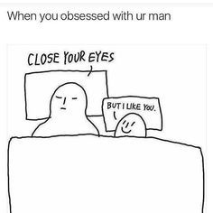 Memes To Send Your Boyfriend Funny Image Photo Joke 05