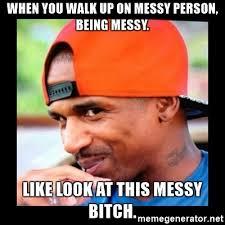Messy Meme Funny Image Photo Joke 11
