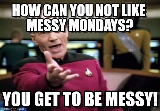 Messy Meme Funny Image Photo Joke 12