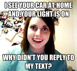 Most Popular Meme Funny Image Photo Joke 04