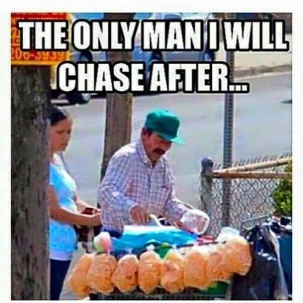 Most funny latino memes photo