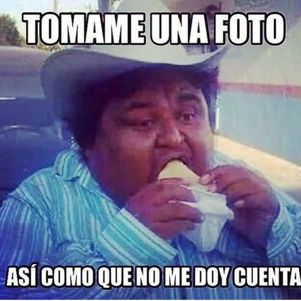 Most funny mexican memes in spanish jokes