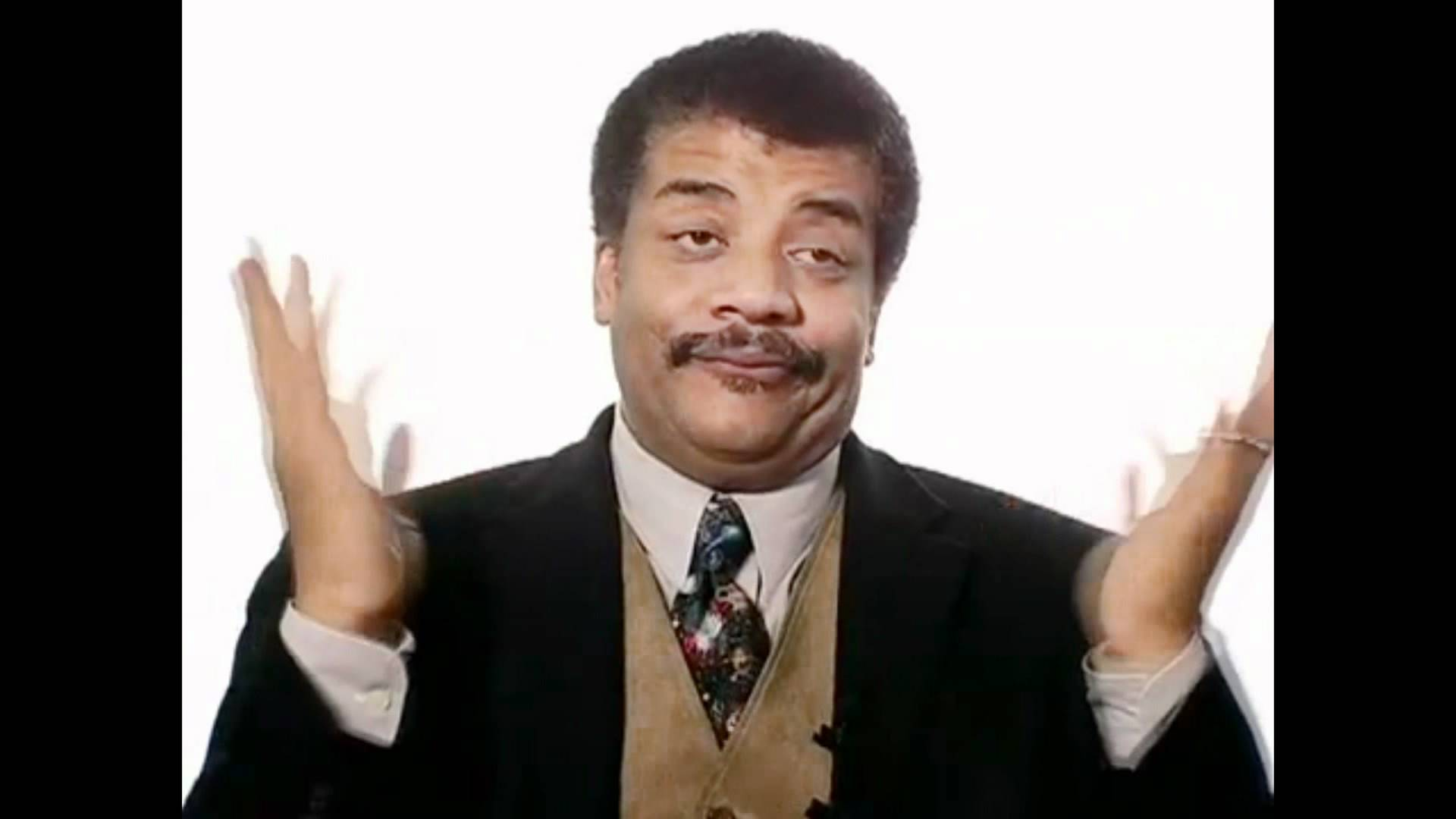 Neil Tyson Meme Funny Image Photo Joke 03