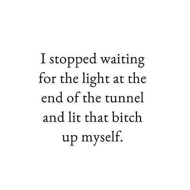 25 On My Own Quotes Sayings And Images Quotesbae